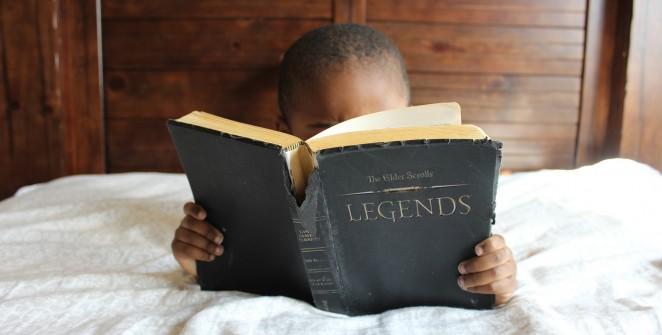 study-elder-scrolls-legends-trading-card-games