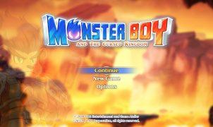 WonderBoy1